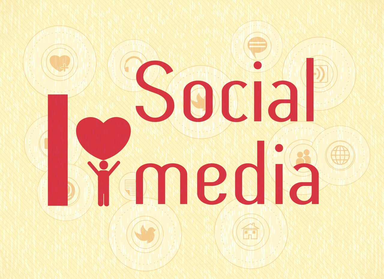 5 Secrets of Social Media Marketing