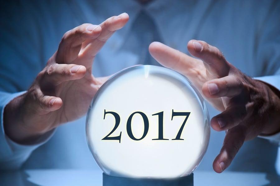 predictions critical.ws