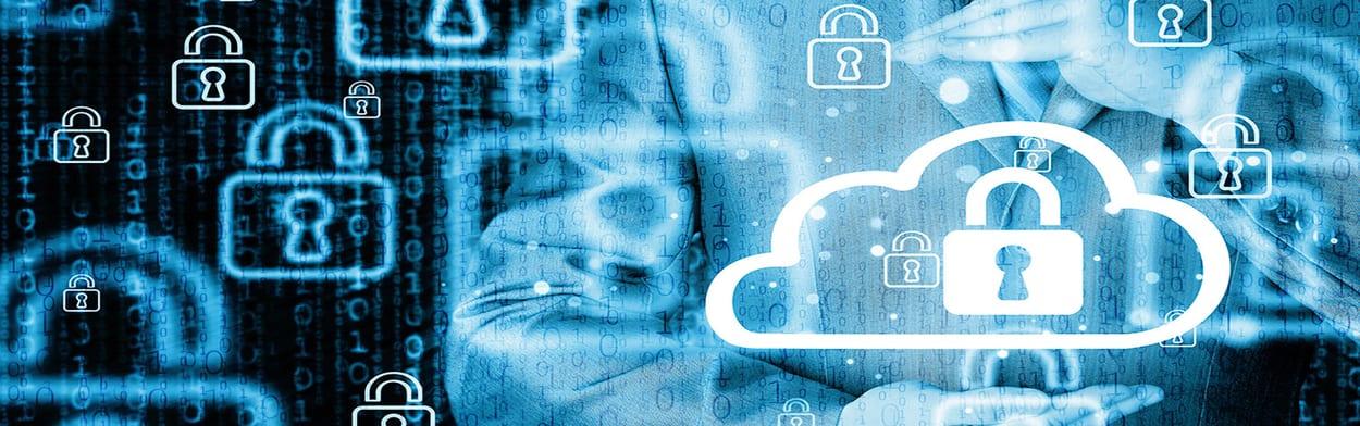critical web security dedicated servers
